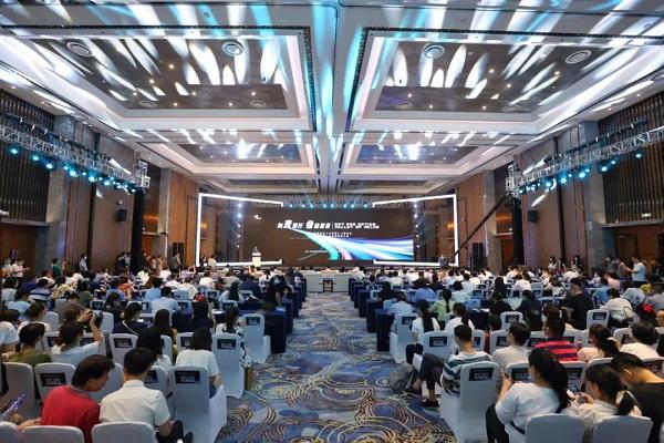 7月27日武汉东湖高新区人才政策3.0发布会.jpg
