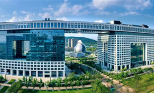 Tencent launches wholly-owned subsidiary in Optics Valley