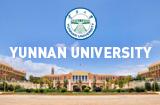 Yunnan-University.jpg