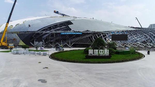 亚运会1.jpg
