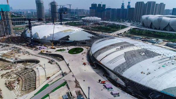 亚运会2.jpg