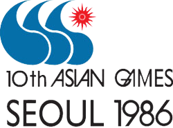 10th_asiad.png