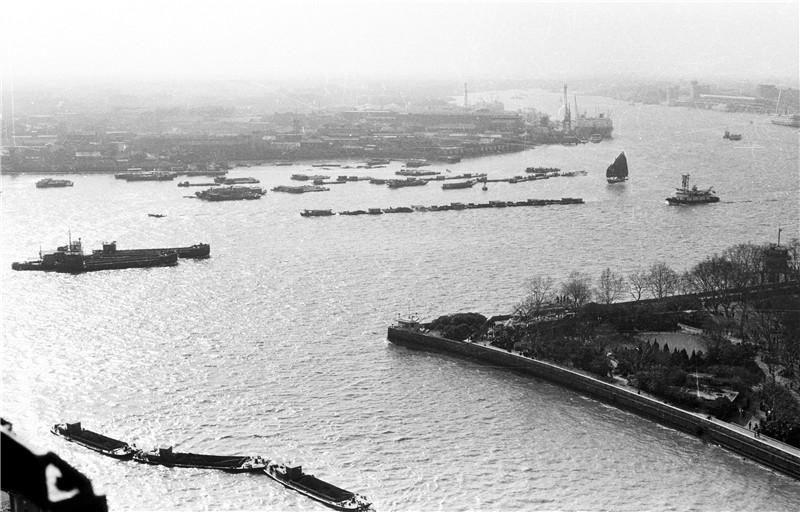 1984年3月,上海,浦东外滩风光。_副本.jpg