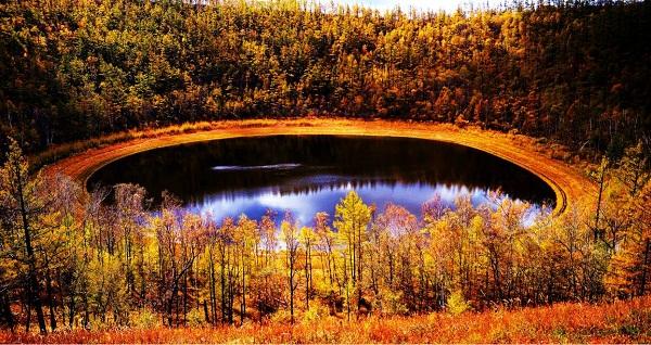 Arxan-Chaihe Scenic Area.jpg