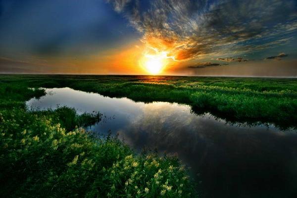 Wuliangsu Lake1.jpg