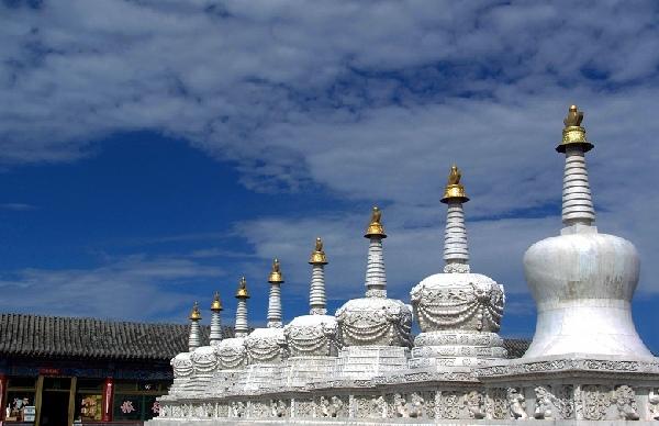 Da Zhao Temple1.jpg