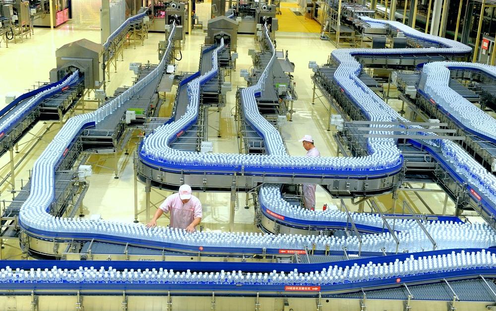 隆尧:打造北方食品产业聚集区03(7921184)-20200905073318.jpg