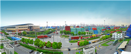 Sept. 29, 2013: The Shanghai FTZ issues 23 measures to expand opening-up of services in 6 areas, namely financial, shipping, commerce and trade, professional, cultural and social services.