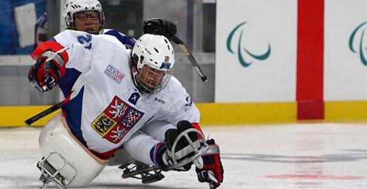 para ice hockey 1_副本.jpg