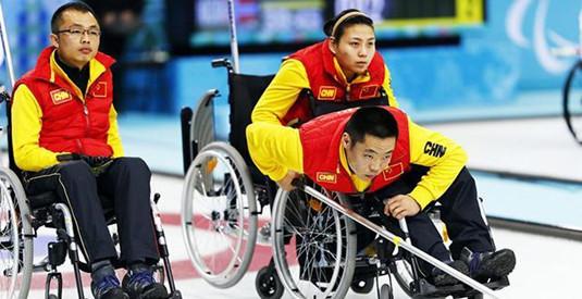 wheel chair curling-1_副本.jpg
