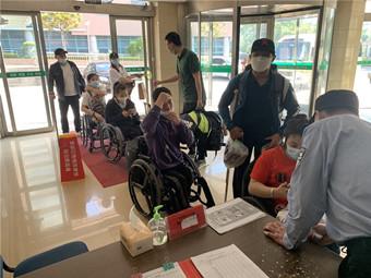 China paralympic_副本.jpg