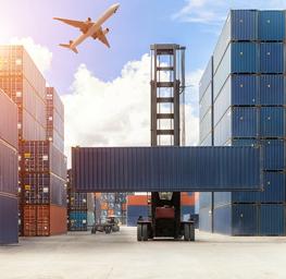 Harbin's solid industrial foundation drives rapid development