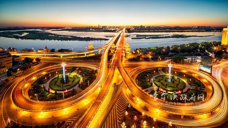 Cross-border trade booms