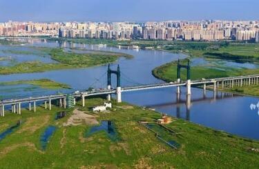 Harbin to further improve people's livelihoods