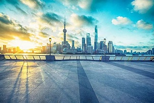 Pudong issues 14th Five-Year Plan for manufacturing