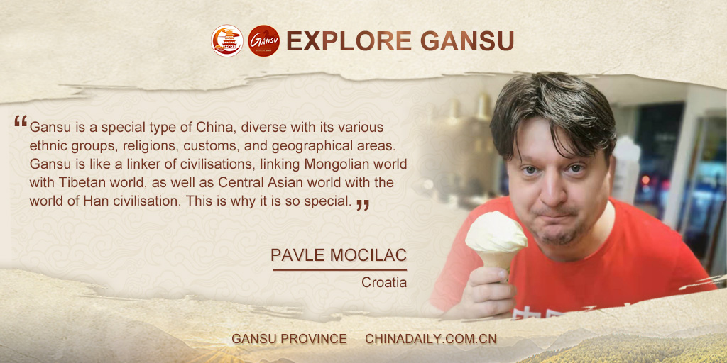 Pavle-Mocilac.jpg