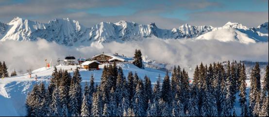 美林谷滑雪场.png