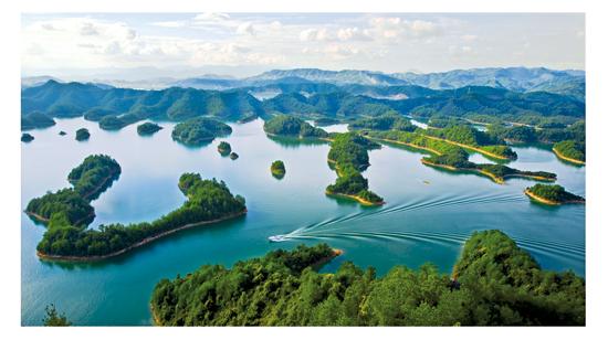 杭州千岛湖-程贤高1381916514.jpg