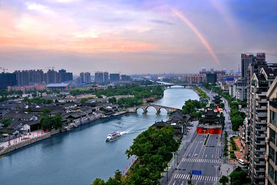 京杭大运河-胡鉴.jpg