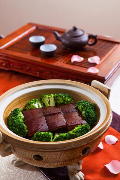 东坡肉-全景网.jpg