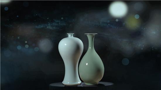 龙泉青瓷2.jpg