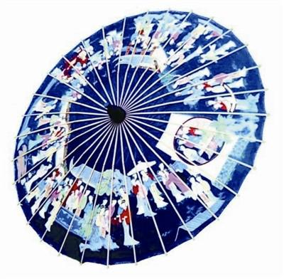西湖绸伞.jpg