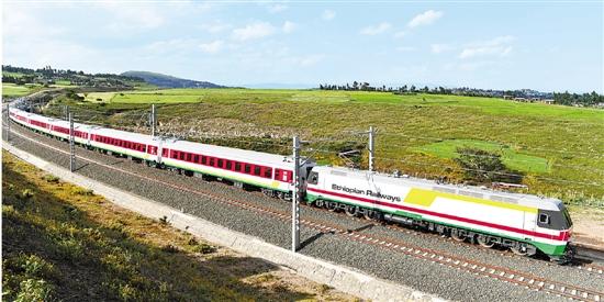 非洲铁路.jpg