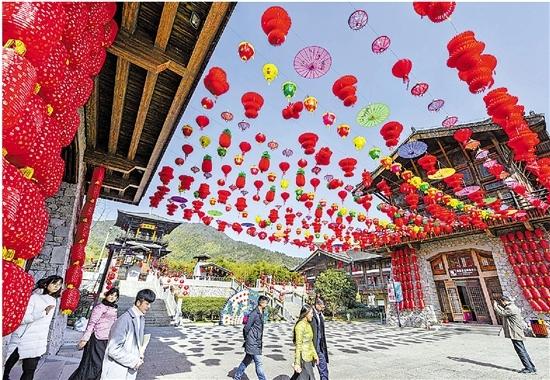浙江春节.jpg