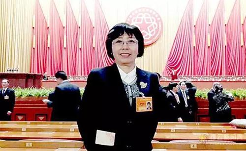 蒋菊英_副本.png