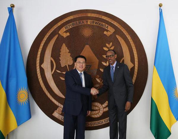 卢旺达.jpg