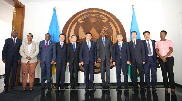 卢旺达2.jpg
