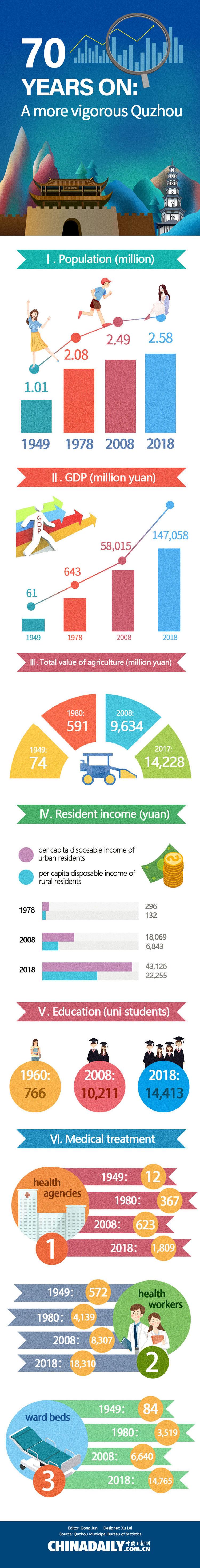 衢州-version3.jpg