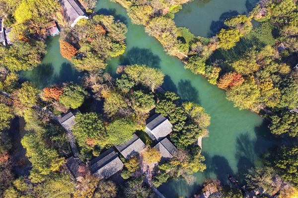 西溪湿地-文中.jpg