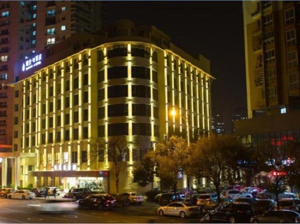 温州酒店1.jpeg