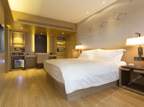 温州酒店2.jpeg