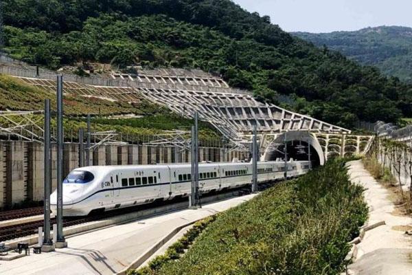 火车.jpeg