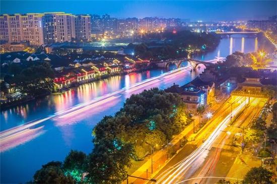 大运河1.jpg