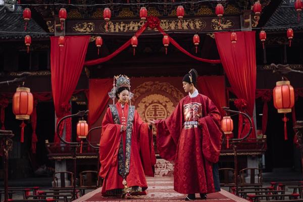 traditional Chinese wedding .jpg
