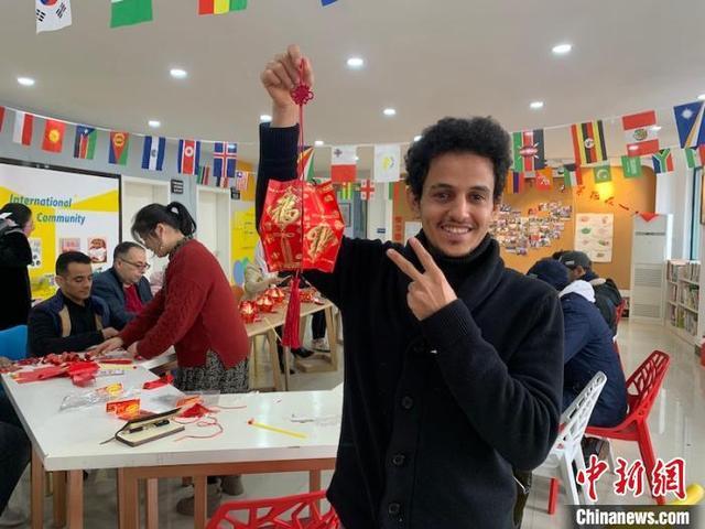 Yemenese in Yiwu.jpeg