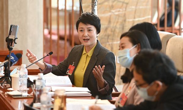 NPC deputy Cui Wei.jpg