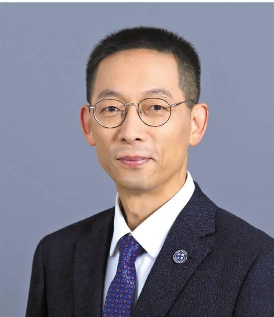 Shi Yigong.jpeg