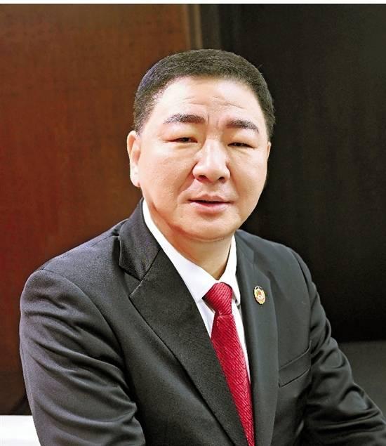 Wang Jianyi.jpeg