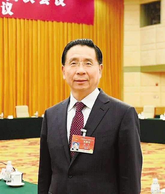 Zheng Jie.jpeg