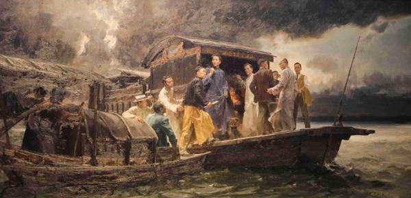 oil painting.jpeg