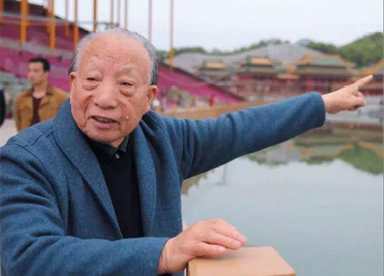 Xu Wenrong.jpeg