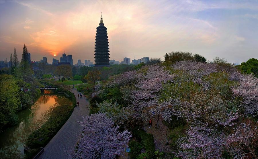 Changzhou.jpeg