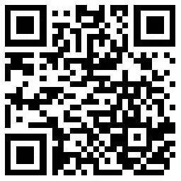 9f425b9e035bb00a682330937bf4b46.jpg