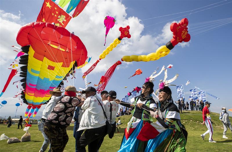 kite contest in Zhejiang.jpg