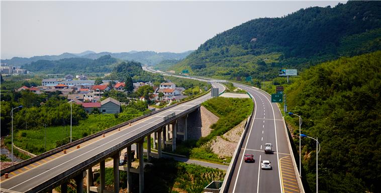 Huzhou.jpeg