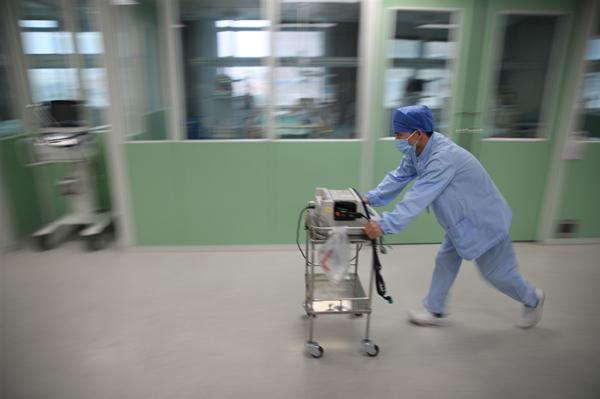 male nurse.jpg